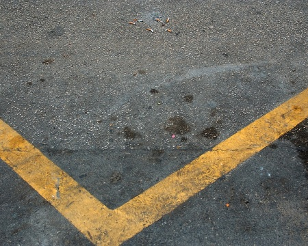sobre-el-asfalto-05